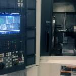 Control y Cabecera | Mecanizado de Centro| Mecanizados C.M.R