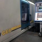 Rectificadora Exterior | Mecanizados C.M.R